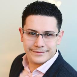 Mohammad Erbini's profile picture