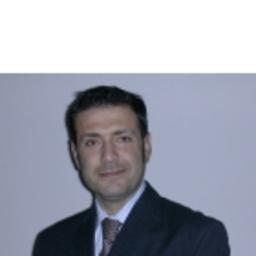 Michael Lamani's profile picture