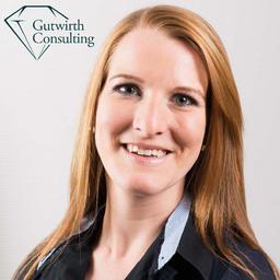 Verena Gutwirth - Gutwirth Consulting - Salzburg