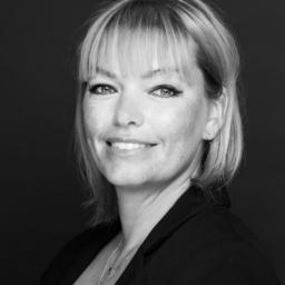 Isabelle Latacz - Hays - Mannheim