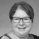 Susanne Frey - Arnegg