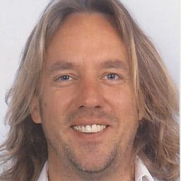 Gregory Jo Erdmann - gjo-se::gregoryJo SoftwareEngineering - Potsdam