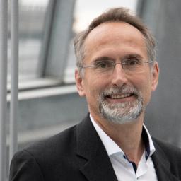 Prof. Dr. Thomas Grauschopf - Technische Hochschule Ingolstadt - Ingolstadt