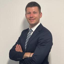 Lars Ivanusic's profile picture