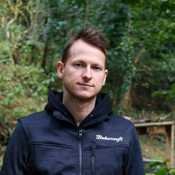 Patrick Bode's profile picture