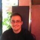 Alejandro rodriguez Grimaldi - algeciras