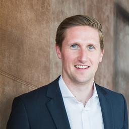 Simon Baumgärtner's profile picture
