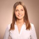Viktoria Schmidt - Düsseldorf
