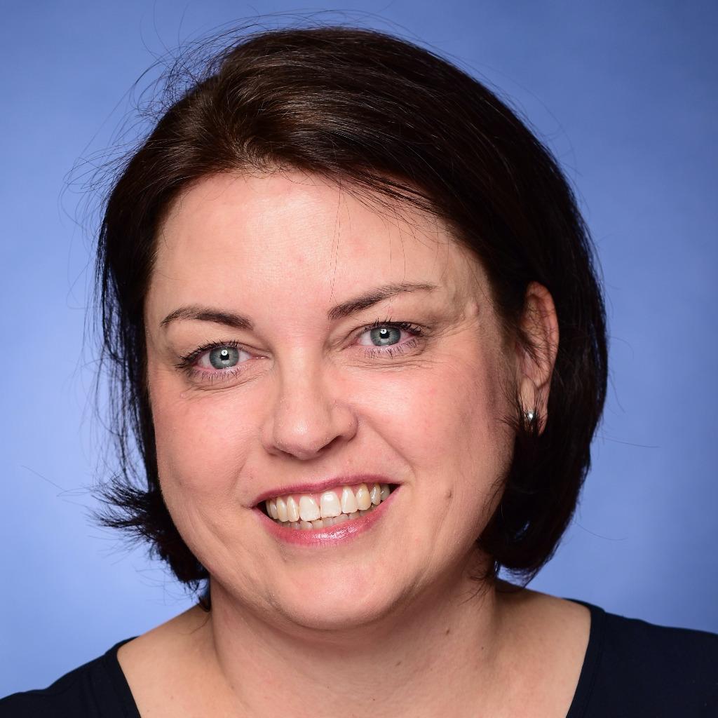 Heike Fendrich's profile picture