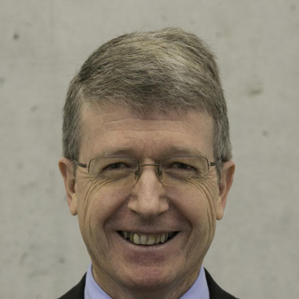 Josef Graf's profile picture