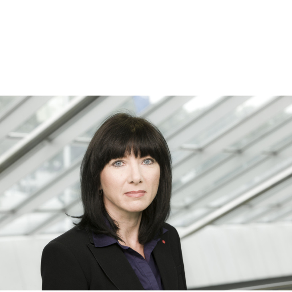 Liane Hoetger's profile picture