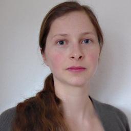 Rilana Gollner's profile picture
