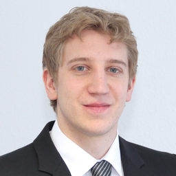 Urs Nießen's profile picture