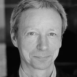 Ulrich Tormin - V.I.E.L Coaching + Training - Hamburg