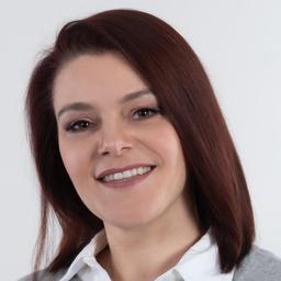 Patricia Schweikert - Freudenberg Filtration Technologies - Weinheim