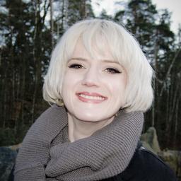 Kerstin Kockler - Kerstin Kockler - Mainz