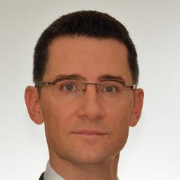 Aleksei Zigankov's profile picture
