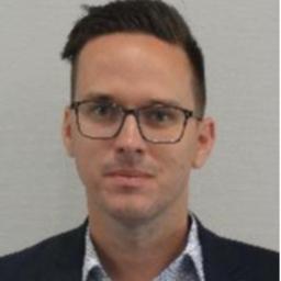 Steve Richter's profile picture