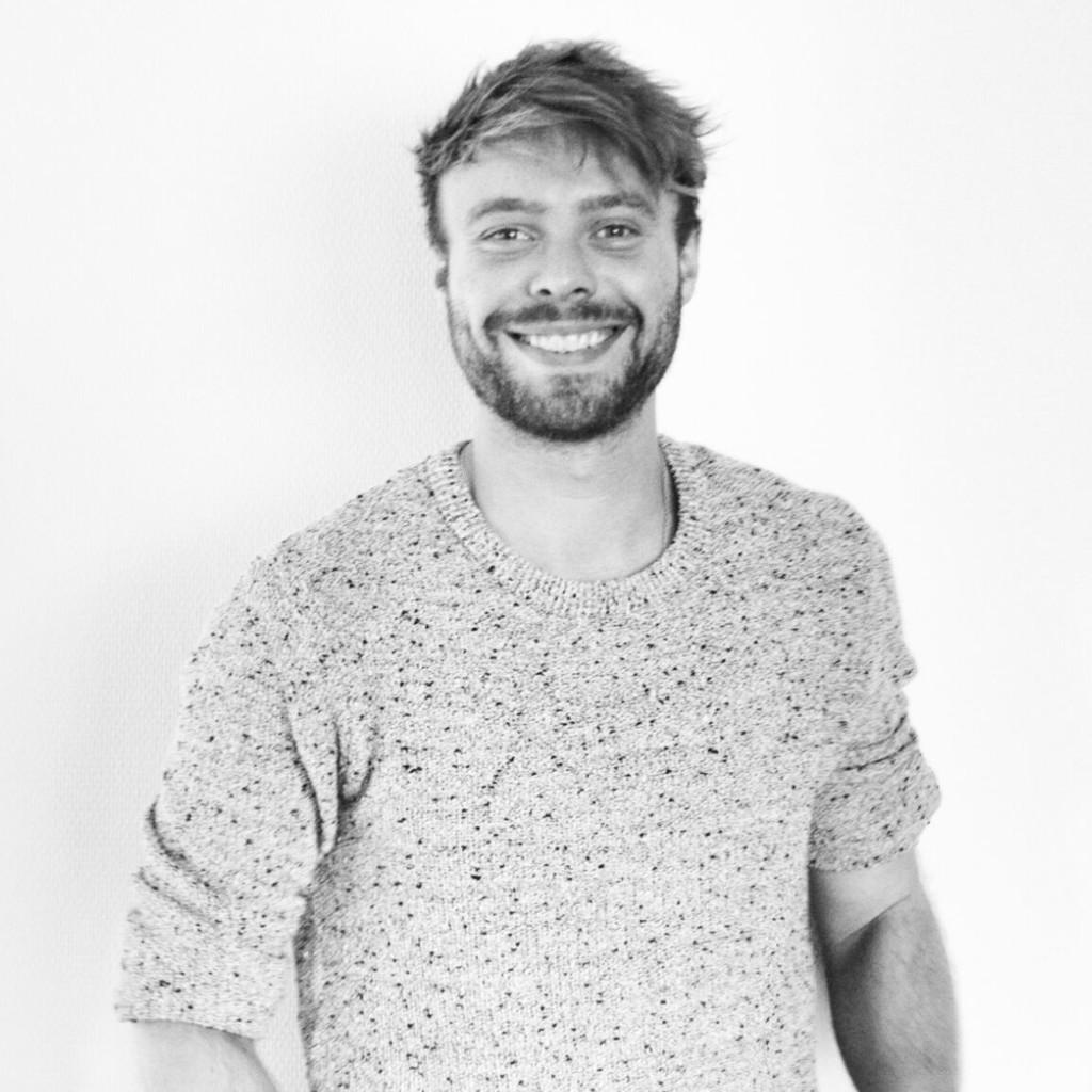 Helge Benn's profile picture