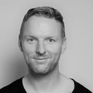 Lars Meyer zu Westrup