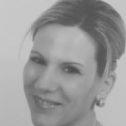 Julia Karpinski - TWE Dierdorf GmbH & Co. KG - Dierdorf
