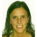 Irene Sánchez  S - Barcelona