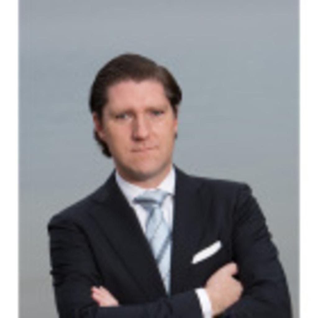 Christian Nicolas Bächstädt's profile picture