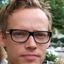 Hannes Larsson Westerlund - Stockholm