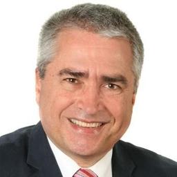 Anton Bauhofer's profile picture