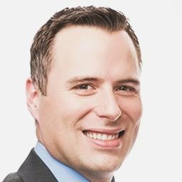 Ing. Norbert Presslaber MBA