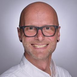 Jan Lukat - alprinta GmbH - Leverkusen