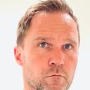Florian Hein - Berlin