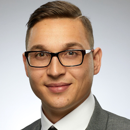 Ali Nrecaj - webportalis PR Network GmbH & Co. KG - Göppingen