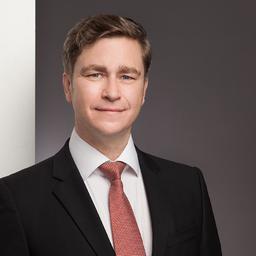 Oliver Diethert - Berkshire Hathaway HomeServices Rubina Real Estate - Berlin