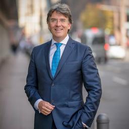 Frank Fischer - Shareholder Value Management AG - Frankfurt am Main