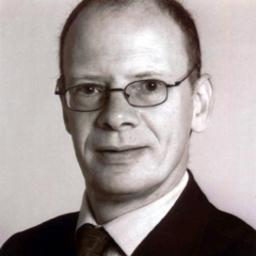 Andreas Höxtermann's profile picture