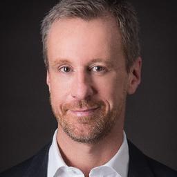 Stephan Wolfram