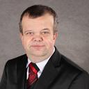 Udo Hofmann - Hohenleipisch