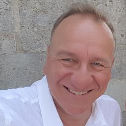 Jürgen Köhne