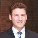 Michael Bosch - Grasbrunn