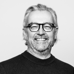 Georg Kogler