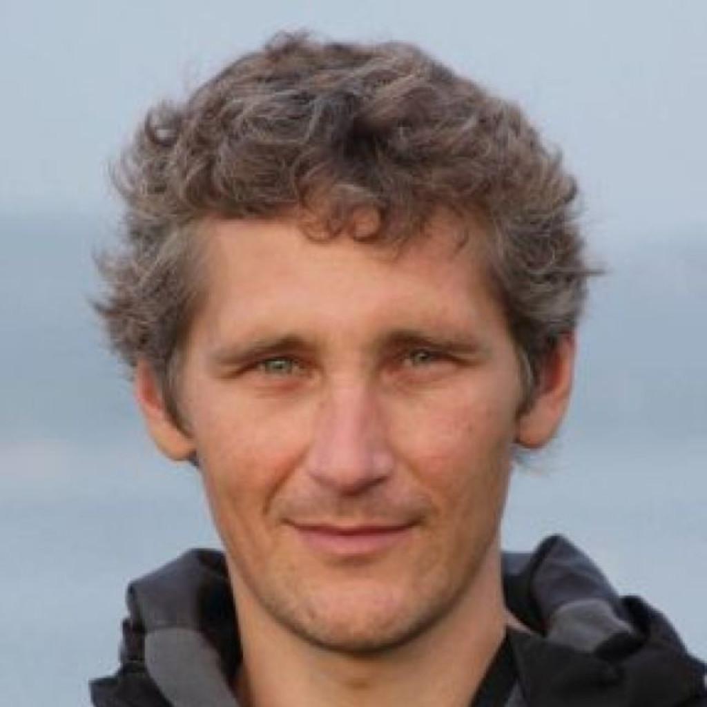 Darius pawlikowski heilpraktiker und gesundheitsberater akademie