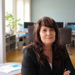 Kerstin Kuhnert's profile picture