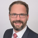 Christoph Seifert - Hamburg