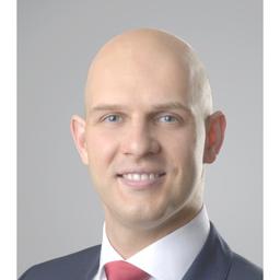 Dipl.-Ing. Rainer Baker - FDM Group - Frankfurt am Main