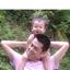 Eric Zhang - 广州