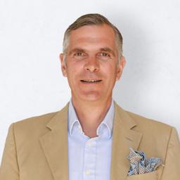 Dominik von Leuckart