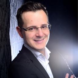 Asim Bukvic