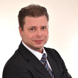 Andreas Hilscher - EMIT Management - Rosenheim