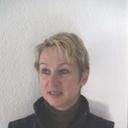 Daniela Suter - Würenlingen